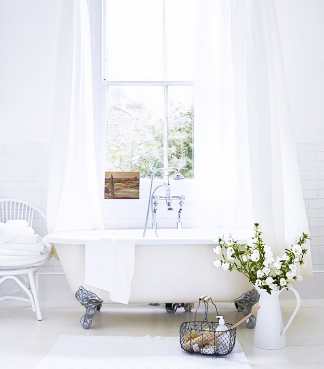 beautiful-bath.jpg